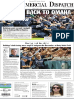 Commercial Dispatch eEdition 6-10-19