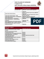 2014-08-15_doc_anzhpba_procedure_list.pdf