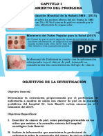 Presentación CANCE R DE PIEl.ppt