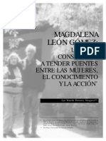 18_16F_MagdalenaLeonGomez.pdf
