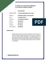 TASACION DE INMUEBLE HN- 3ER PISO.docx