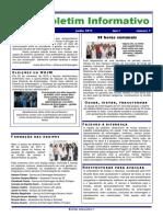 Boletim Informativo1 Revisado Janete[1]