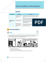 RP-COM3-K10 - Sesión.docx.pdf