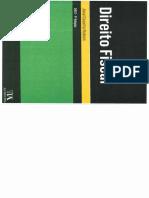 Manual Direito Fiscal - Casalta Nabais-girado-Desbloqueado