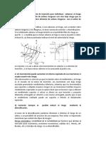 COMENTES_FINANZAS (1).doc