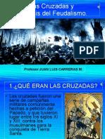 cruzadas.1