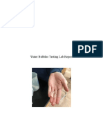 copy of copy of capstone lab report