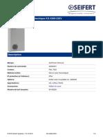 kg-4266-230v-fr