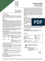 INSERTO CONTROL IDG.pdf
