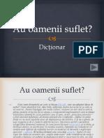 Diction Ar