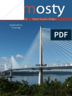 e-mosty+March+2018.+Naeem+Hussain.+Bridges.+Naeem+Hussain.+Bridges.