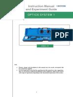 4864.10-OpticsSystem1