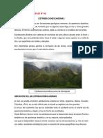 resumen y mapa N°5geope (1)