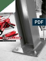 08_Chevillage.pdf