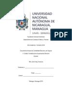 Documento de Lectura Contabilidad Bancaria II Unidad Para Explicar