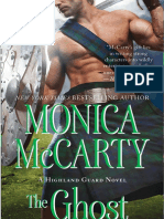 Monica McCardy- The Gosht- 12