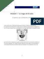 M1_ET4_origenes_telefonia_radio.pdf