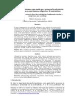 Lectura 6 Malaspina La Creación de Problemas Como Medio Para Potenciar La Articulación (3)