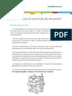 T4-12_PDF_Como Hacer El Recorrido de Recuento