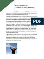 HABILIDADES EMPRENDEDORAS.docx