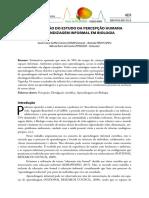 Santos Cunha 2018 Enebio percepção e biologia.pdf