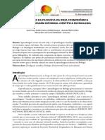 Santos Cunha 2018 Enebio Ideia cosmonomica e biologia.pdf
