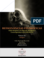 2018 Santos Wendling Meglhioratti Laudan e o ensino de ciências.pdf