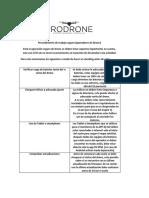 Procedimiento de Trabajo Seguro - PRODRONE (2)