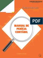 eBook de Perícia