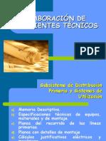 04 ELABORACION+DE+EXPEDIENTES+TECNICOS.ppt.pps