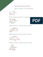 1programacionkodu-121015185955-phpapp01