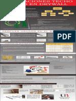 INSTALACIONES_TECHO_FALSO_EN_DRYWALL.pdf