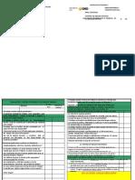 GSSL -GMD - FR007 IPERC Continuo.doc