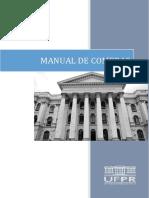 Manual Compras UFPR