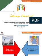Comunicación Efectiva y Liderazgo -1