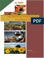 Sabores-da-Italia-10-Receitas-Famosas-da-Culinaria-Italiana (1).pdf