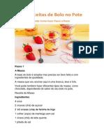 Sem Gluten.pdf