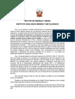 271486762 Metodo de Hundimiento Por Bloques Grupo 7 Docx