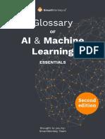 AI-Glossary-Second-Edit.pdf