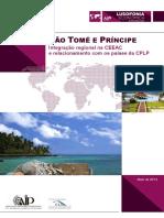 8 Sao Tome Gabao Ceeac Cplp