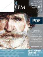 11216-7lccho Verdi Programme Screen