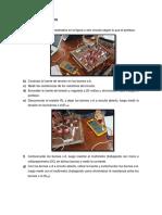 PROCEDIMIENTOS LABO 3.docx