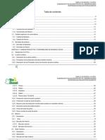 Complejo Biodiesel y Glicerina 1-Convertido