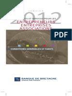 Produits Services Pro Entreperise 2012-3