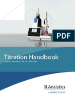 Handbook Titration 6.0-MB PDF-English