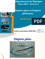 Dioptres-1