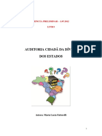 Livro Dívida Dos Estados Revisao Rodrigo 22-7-2012