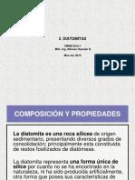 Presentación 2 DIATOMITAS. ymnm. 2016-1. AEHG. Mzo-Jul, 2016.pdf