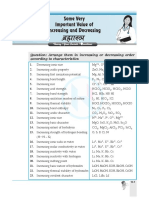 Increasing decreasing order_bRHAMASTRA.pdf