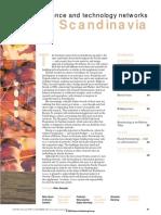 6916supp.pdf